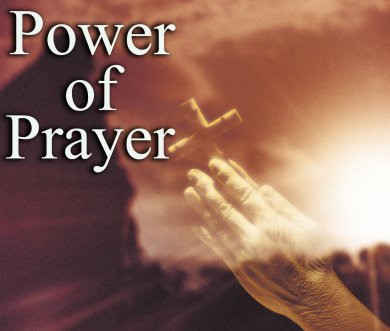 The power of the prayer of agreement christianblessings the prayer of agreement platinumwayz