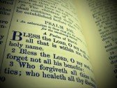 12118098-bible-verse-psalm-103