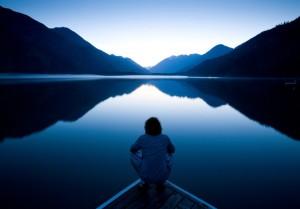 Calm-peace-inner+peace[1]