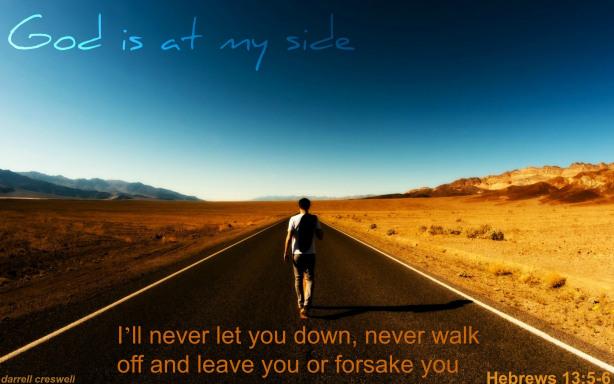 hebrews-13-5-6-god-is-at-my-side-never-leave-or-forsake-you