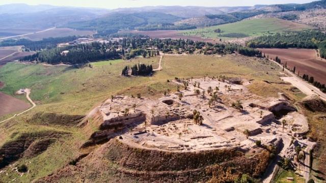 Megiddo-aerial-from-northeast-tbs120210011[1]