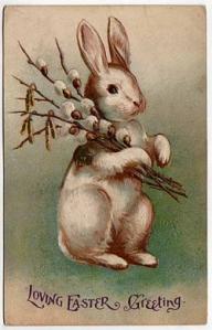 lens9755711_1267429172Easter_Bunny_Postcard_190