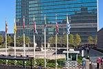 UN-Flags_s8870 (1)