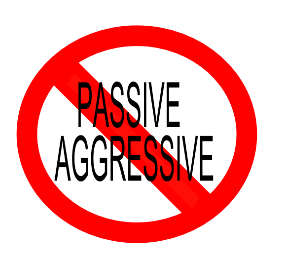 do aggressive parents yield aggressive children That children of unresponsive parents may use relationally aggressive techniques  to gain the attention  although physical aggression and relational aggression  are distinct, they do tend to be comorbid  also yield to their demands what is.