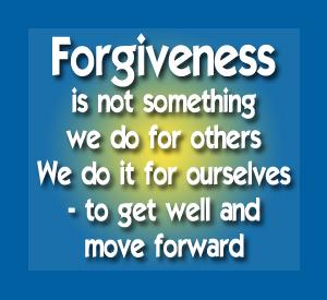 forgiveness-symbol