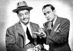250px-abbott_and_costello