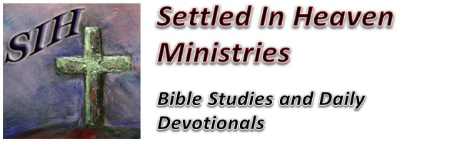 Acad Icons - SIHMinistries 960x300