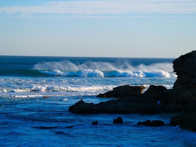 ae9857f4_great_ocean_road_sea_waves