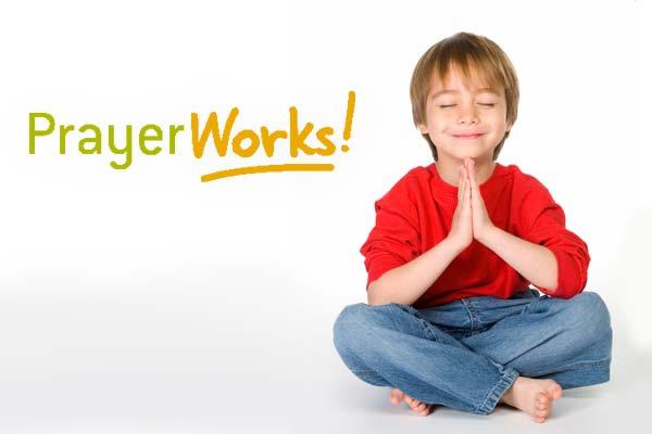 prayer works 9