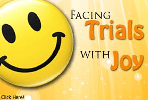 trials_joy_promo