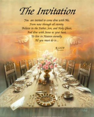 danny-hahlbohm-the-invitation