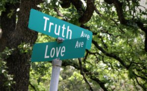 speaking_the_truth_in_love