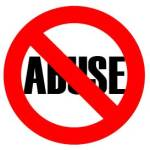 Stop-Abuse[1]