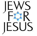Jews_For_Jesus_logo