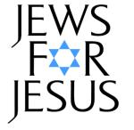 Jews_For_Jesus_logo