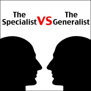 generalist-vs.-specialist