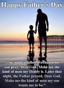 one-night-a-father-overheard-his-son-pray-2