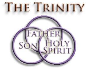 trinity004
