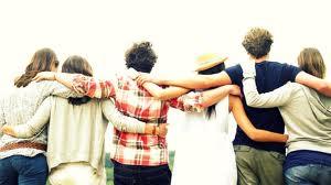 Friends-Helping-Friends 4