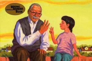 Grandfather-Counts-horiz1