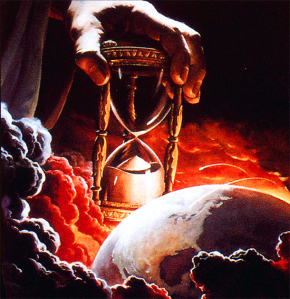 The-great-tribulation-begins (1)