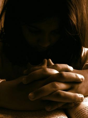 dark-prayer4_live the mission.org
