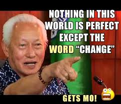 Tagalog Talk