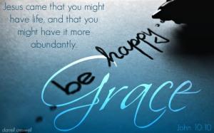 john-10-10-abundant-life-grace[1]