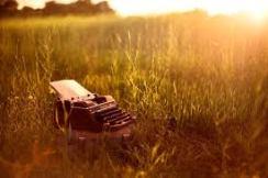 typewriter 500