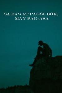 Tagalog Devotional
