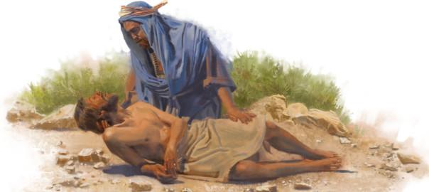 Samaritan-604x270