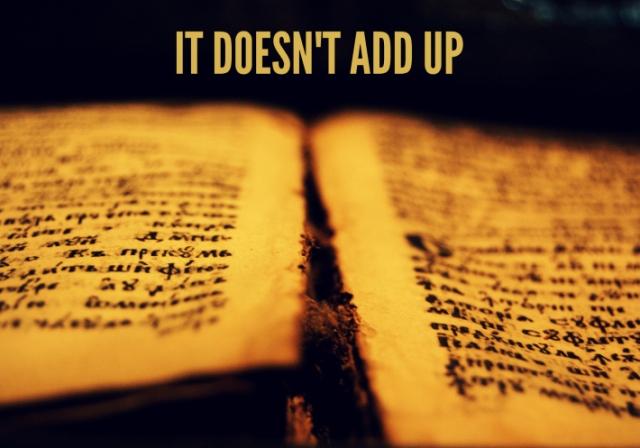bible 2rb