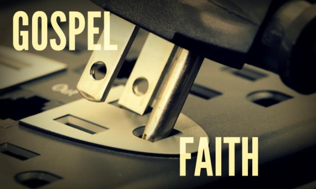 gospel-faith-trw