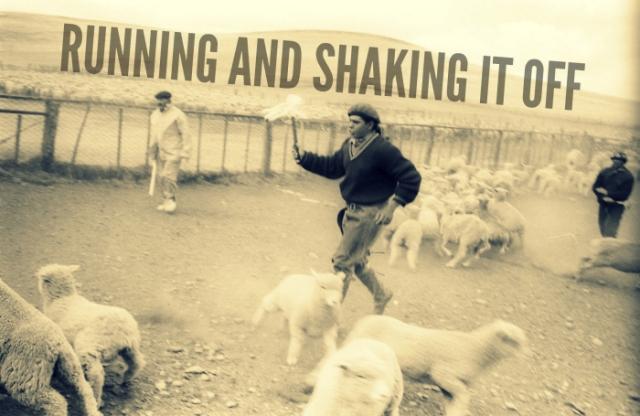 running-and-shaking