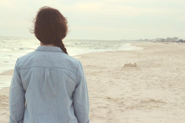 woman alone.jpg