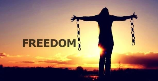 broken-chains-freedom-image-613x315