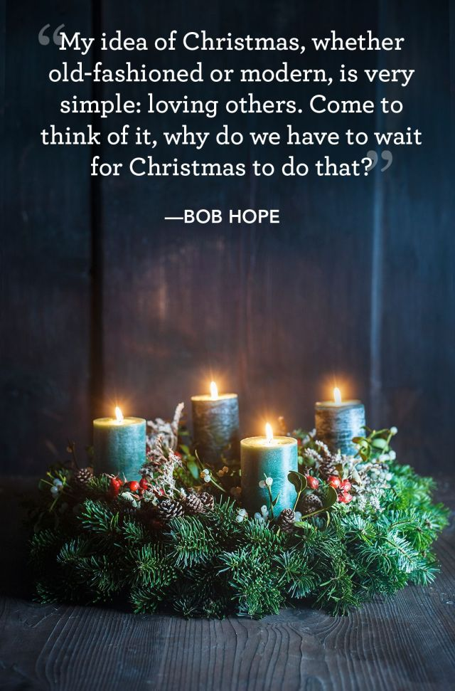 1507061405-wd-christmasquotes-0012-hope.jpg