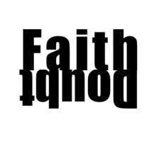 faith-doubt-e1267639532859