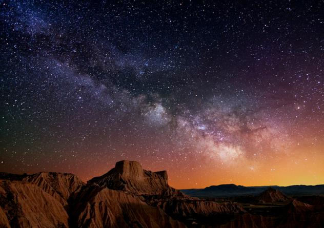stars-over-desert