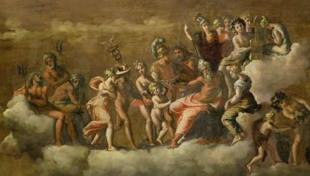 facts_greek_gods_goddesses_21-770x437