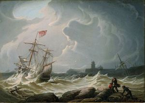 512px-Robert_Salmon_-_Ship_in_Storm (1)