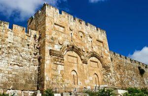 Golden_Gate_Jerusalem_02