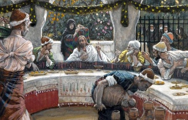 Brooklyn_Museum_-_The_Meal_in_the_House_of_the_Pharisee_(Le_repas_chez_le_pharisien)_-_James_Tissot_-_overall